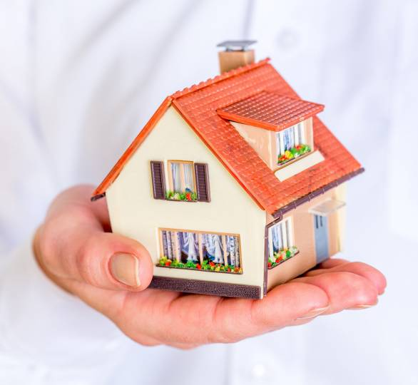 Home & Renters Insurance